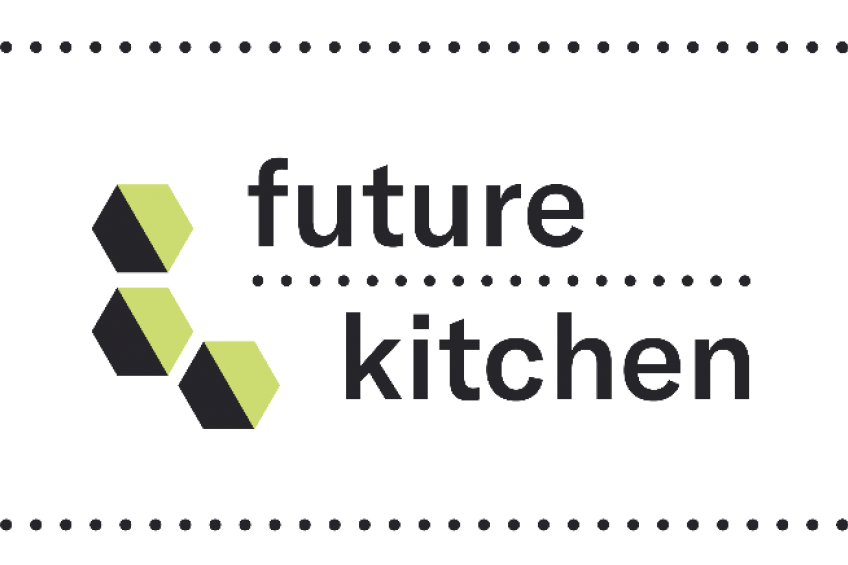 Future Kitchen